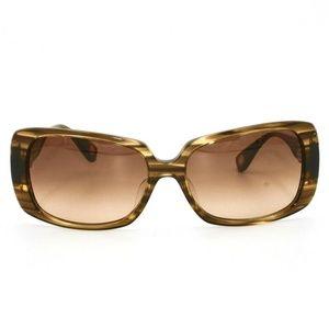 Michael Kors Sunglasses MKS558 221 Made in Italy 1